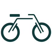 https://www.guide.com.br/wp-content/uploads/2019/01/icon-ComprarBicicleta.png