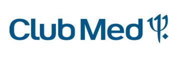 Club Med com desconto