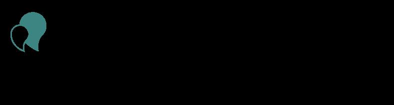 Portal O Guia Financeiro