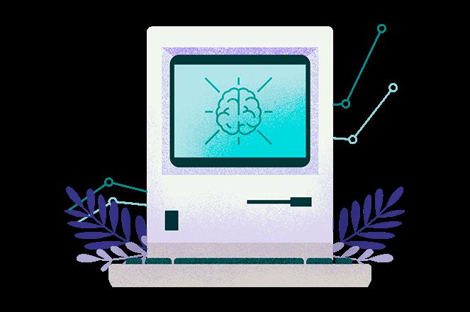 Fundo Giant Zarathustra A inteligência artificial aplicada nos seus investimentos